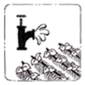 Irrigation pump icon.png