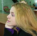 Iryna Zelenenka.jpg