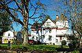 Isaac Macrum House 1 - Forest Grove, Oregon.JPG