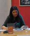 Isabel Vilalba.png