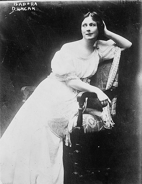 File:Isadora Duncan ggbain 05654.jpg