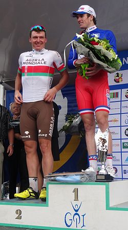 Isbergues - Grand Prix d'Isbergues, 21 septembre 2014 (E035).JPG