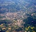 Iserlohn - panoramio.jpg