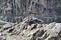 Ishkoman valley road, gilgit.jpg
