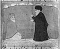 Iskandarnama (Book of Alexander) MET 111395.jpg