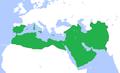 IslamicWorld850.png