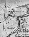Isle de Mogador 18th century.jpg