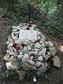 Ismeretlen katona sírja a Virágos-nyeregben.jpg
