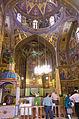 Ispahan Vank Cathedral 17.jpg