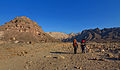 Israel Trail a few kilometers from Eilat.jpg