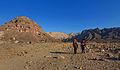 Israel Trail a few kilometers from Eilat.jpg