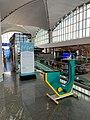 Istanbul Airport Jun 2020 19 41 33 082000.jpeg