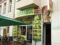 Istanbul in Berlin - panoramio.jpg