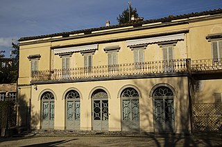 Istituto Nazionale di Studi Etruschi ed Italici