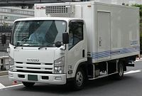 Isuzu Elf of Lawson 20070605.jpg