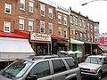 Italian Market - Philadelphia, Pennsylvania (4040893841).jpg