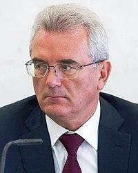 Ivan Belozertsev 2018.jpg