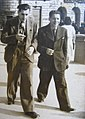 Ivan Bohinjc in Joze Mihelic 1942.jpg