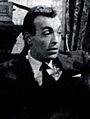 Ivano Staccioli.jpg