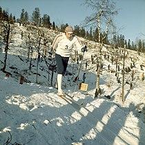Ivar Formo (DEX PR 000391).jpg