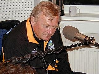 Ivica Osim Bosnian association football player