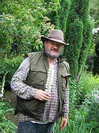 Ivo Pauwels gardening.jpg