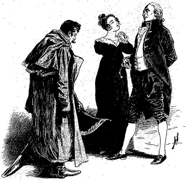 File:Ivoi - La Mort de l'Aigle (page 136 crop).jpg