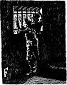 Ivoi - La Mort de l'Aigle (page 311 crop).jpg