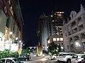 Ivory Towers-appartementen in Falnir in Mangalore.jpg