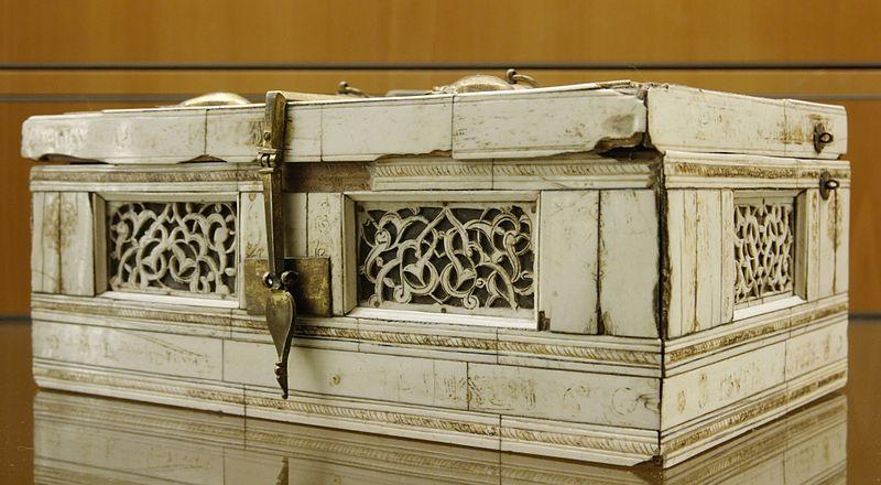 File:Ivory casket MBA Lyon D378.jpg
