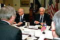 Ivry Sharon Rumsfeld.jpg