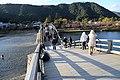 Iwakuni, ponte kintai-kyo, 12.jpg