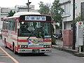 IwateKenpokuBus NorunetKuji No.187.jpg