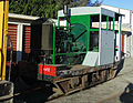 J&F Howard shunter No. 936 of 1930.jpg