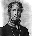 Jørgen Coldevin Rosenvinge (1764 – 1842) (2837291848).jpg