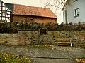 Jüdische Gemeinde 34513 Sachsenhausen-6-3712.jpg