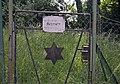 Jüdischer Friedhof, Neulengbach 3.jpg