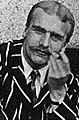 J. B. S. Haldane.jpg