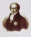 J. F. Correa da Serra - Litografia de C. Legrand, Lith. Rua dos Mártires, c. 1870.png