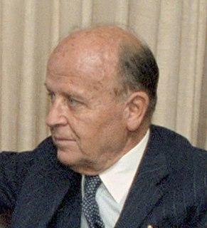 J. Peter Grace American businessman