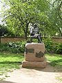 J150W-statue-Mitchell.jpg