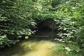 J29 885 »Schwarze Brücke«.jpg