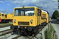 J32 013 Bf Ogulin, 9 111 311.jpg