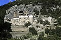 J35 838 Kloster Blaca.jpg