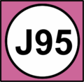 J95.png