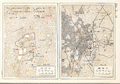 JBS1956-B map13 14.png