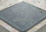 JFSB fountain plaque (35022576392).jpg