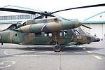 JGSDF UH-60JA 20120520-01.JPG