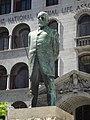 JH Hofmeyr Statue.jpg