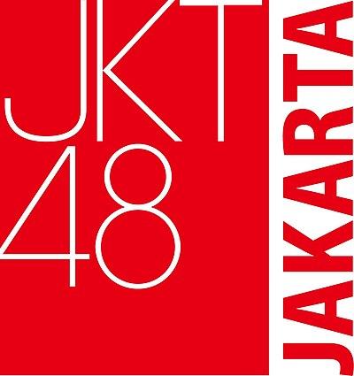 JKT48 - WikiVisually